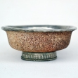 Tibetan_Bone_Silver_Tea_Cup,