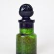 Antique-Bath-Salts-Bottle