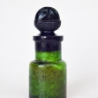 Antique-Bath-Salts-Bottle
