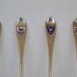 Enameled-tea-spoons, London-hallmarks, David-Landborough-Fullerton, David-Fullerton
