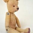 Early_Teddy-Bear,