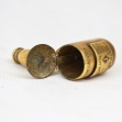 Brass_Bottle-Shaped_Vesta, William-Jameson-&Co