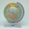 Miniature-world-globe, collectible-world-globe, Students-world-globe.