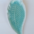 Gum-Leaf-Pottery McCredie-pottery