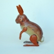 Tinplate-Clockwork-Rabbit