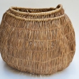 Queensland-Aboriginal-Basket, Aboriginal-basket,