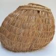 Queensland-Aboriginal-Basket, Aboriginal-basket,