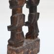 Yoruba-figures, Yoruba,