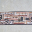 Aboriginal-Bark-Painting, Dugong
