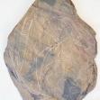 Kimberley-Aboriginal-art, Aboriginal-Engraved-Slate