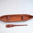 Northern_Territory_Aboriginal_model_Canoe