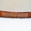 Northern_Territory_Aboriginal_model_Canoe