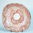Jacinta-Kenta-Heffernan, Eurnabella-pottery, Aboriginal-pottery