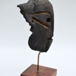 Sepik-River-Bone-Mask, Iatmul-bone-mask, PNG-Mask