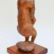 Sepik-River-Ancestor-figure, PNG-artifact, PNG-art