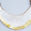 PNG-kina-shell, Gold-lip-pearl-shell