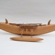 Micronesian-canoe, Nauru-model-canoe, Micronesian-art, Pacific-canoes, PNG-Art, first-arts, artificial-curiosities,