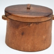 Tuluma, Micronesian-fishing-box, tokelau, kiribati, tuvalu, artificial-curiosities,