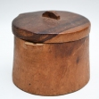 Tuluma, Micronesian-fishing-box, tokelau, kiribati, tuvalu, artificial-curiosities,