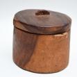 Tuluma, Micronesian-fishing-box, tokelau, kiribati, tuvalu,artificial-curiosities,