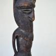 Ramu_River_Ancestor_Figure, Ramu-River-Ancestor-Figure,