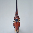Humboldt_Bay_Canoe_Prowl_Ornament.