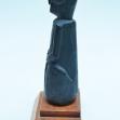 Indonesian-sculpture, timorese-sculpture