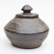 Afghan-tobacco-container