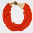naga-multi-strand-necklace