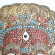 Tibetan-Mask,