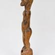 Timorese-Figure