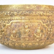 Burmese-Offering-Bowl