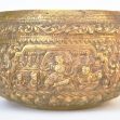 Burmese-Offering-Bowl