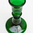nason-&-Moreity-glass,