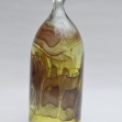 Sam-Herman, Sam-Herman-Sculptural-Glass,