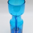 Scandinavian-glass,