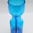 Scandinavian-glass,
