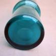 Scandinavian-glass
