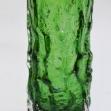 Whitefriars-Bark-Vase, Geoffrey-Baxter,