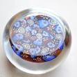 Veireria-&-Fiori-Paper-Weight, Murano-Glass, Paper-Weight, Veireria-&-Fiori