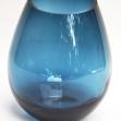 Mid-Century-Glass
