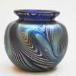 Keith-Bowlby-Art-Glass
