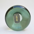 Whitefriars-Bud-Vase-9566