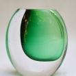 Kosta-Glass, Vicke-Lindstrand