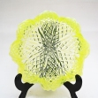 Uranium-Glass-Bowl