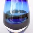 Orrefors-Glass-Vessel, Orrefors-N-4129-220