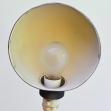 Desk-Lamp, mid-century-lighting,