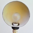 Desk-Lamp, mid-century-lighting,