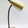 Mid-Century-Lamp, Mid-Century-Lighting,