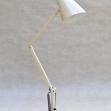 Planet-Lamp, mid-century-lighting,